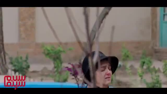 دانلود رایگان قسمت چهارم 4 فصل سوم 3 سریال شهرزاد 3