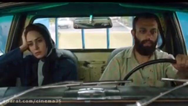 دانلود رایگان فیلم تابستان داغ|تابستان داغ|full hd|hq|4k|1080p|فیلم تابستان داغ