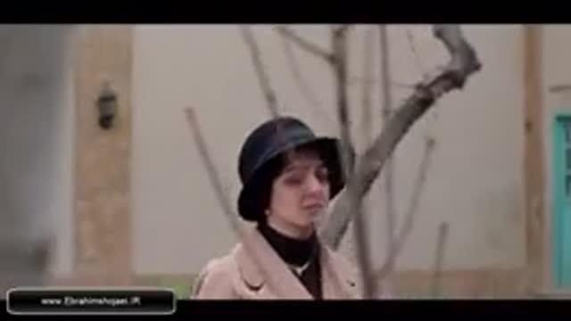 دانلود رایگان شهرزاد 3 قسمت یازدهم 11 کیفیت جالب توجه (1080p 4K) فصل سوم