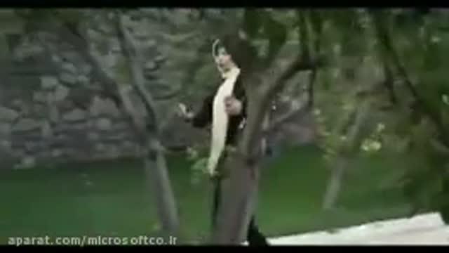 دانلود رایگان فیلم دختر عمو و پسر عمو | کیفیت عجیب (full 4k) اصلی