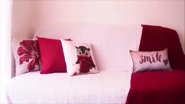 DIY دکور اتاق آسان دکور اتاق من آسان اتاق تزیین اتاق دکوراسیون خانه DIY