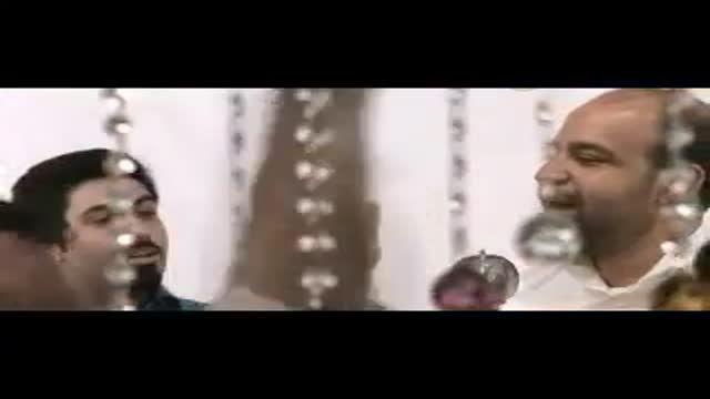کلیپ درجه 1 ویژه میلاد امیرالمومنین حضرت علی (ع) با صدای حسن کاتب / فوق العاده زیبا
