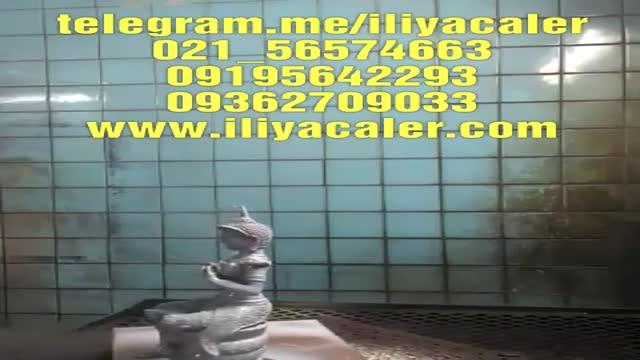 قیمت دستگاه آبکاری فانتاکروم 09362709033 ایلیاکالر