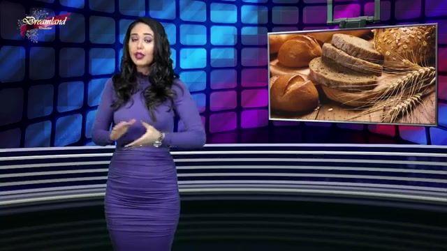 عوارض حذف نان و برنج از رژیم غذایی
