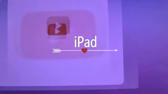 آموزش فعال کردن زیرنویس یوتیوب در گوشی | آیفون، آیپد و سامسونگ