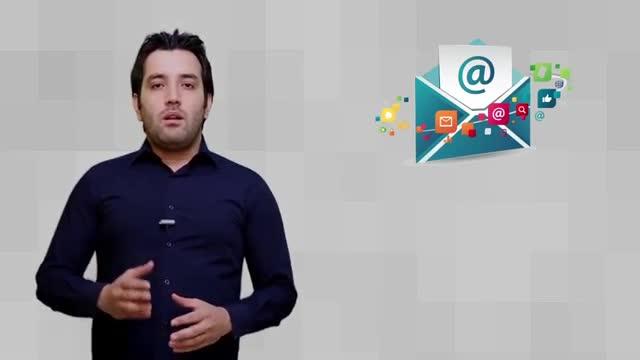 ایجاد کمپین های ایمیل مارکتینگ و دلایل شکست آن