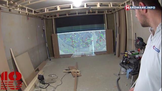 آموزش نصب آسمان مجازی از ابتدا تا انتها در 118File.Com