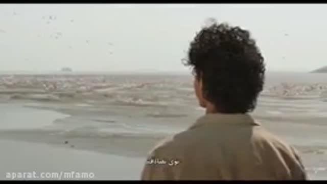 دانلود رایگان فیلم آنسوی ابر ها مجید مجیدی (کیفیت بی نظیر UHD) کامل