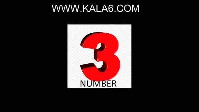 10 تا از بهترین کاندوم های جهان (WWW KALA6 COM)