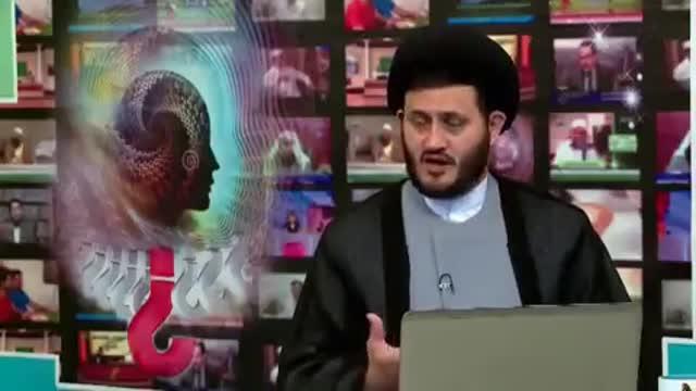 سند روایت مشهور سلونی قبل عن تفقدونی در کتب شیعه