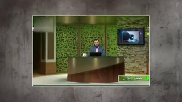 مفتضح شدن عقیل بی عقل در بحث با بیننده شیعه