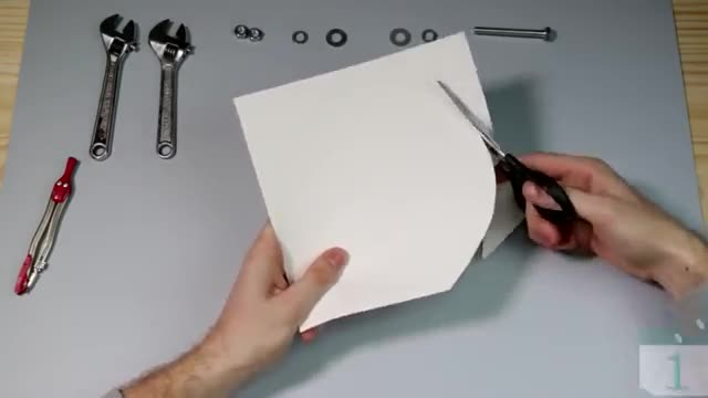 آموزش ساخت برش دهنده با استفاده از دریل شارژی