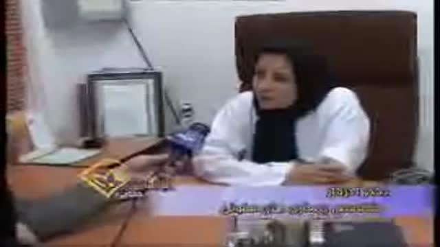 دانستنیهایی درباره بیماری سل - کانال پزشکی ایرانی