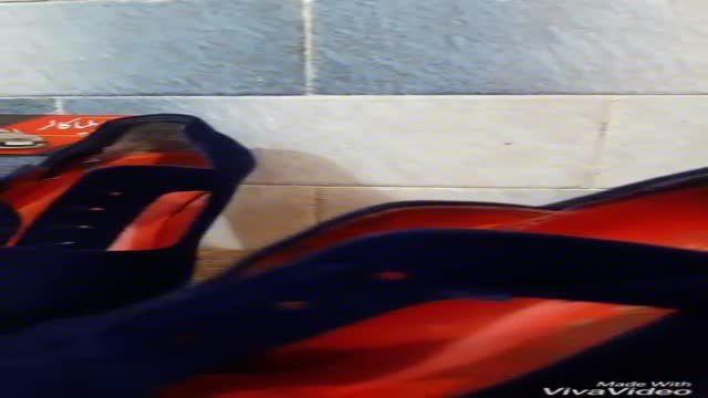 فروش دستگاه مخملپاش ایرانی02156571279نیوکالر