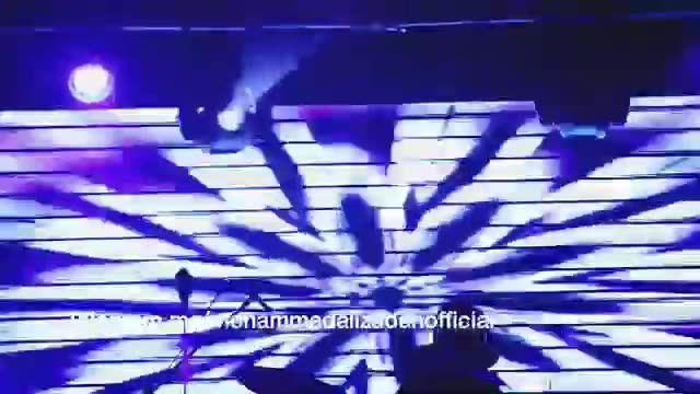 بهترین اجرای زنده محمد علیزاده زخم - Mohammad Alizadeh live in concert zakhm
