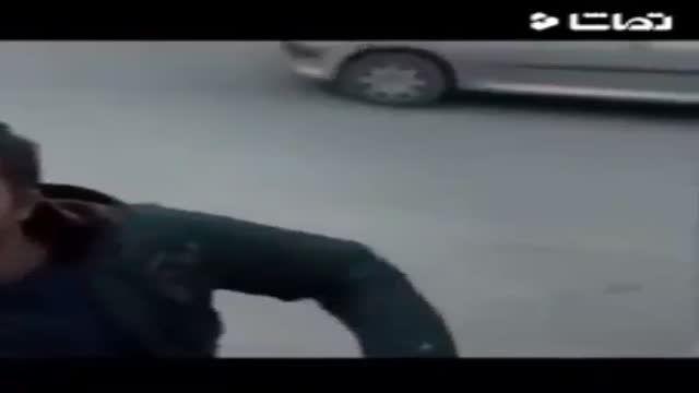 دانلود رایگان فیلم اسرافیل|اسرافیل|full hd|hq|4k|hd|1080p|720p|480p|فیلم اسرافیل