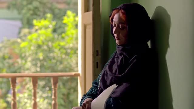 دانلود فیلم ربوده شده با بازی روزبه بمانی و نیکی کریمی