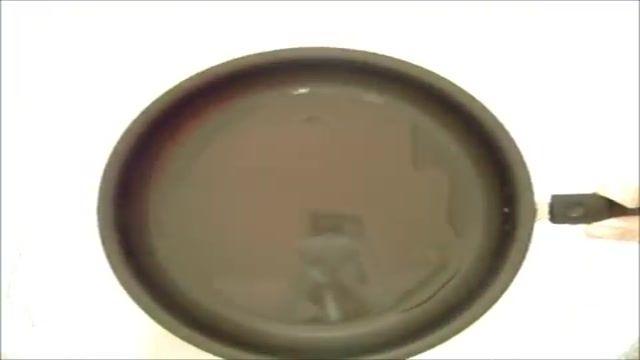 گوجه پلو با کباب تابه ای Gojepolo ba kabab tabei