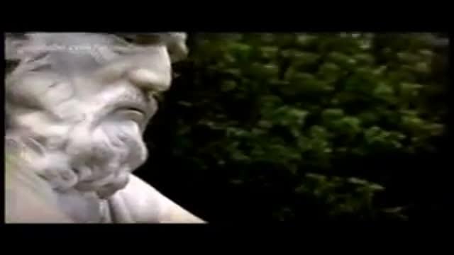 محبوبه ی من... شعر و دکلمه : استاد مرتضی کیوان هاشمی
