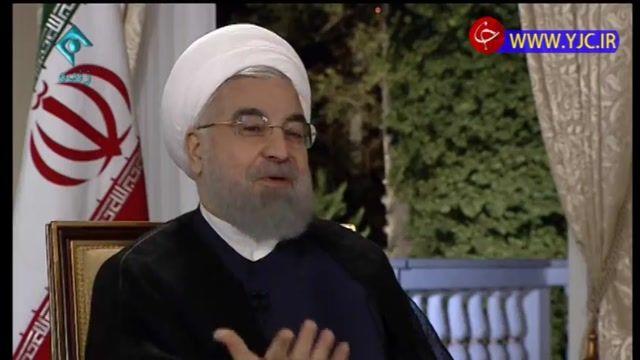 ایران جزو معدود کشورهای اشتغال زا برای جوانان در جهان