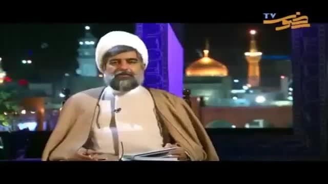 ماه وصال: شرح دعای روز هفتم ماه مبارک رمضان