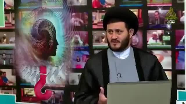 روایت مشهور سلونی قبل عن تفقدونی در کتب شیعه