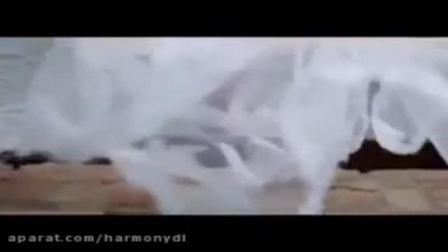 دانلود رایگان قسمت پنجم 5 فصل سوم 3 سریال ایرانی شهرزاد 3