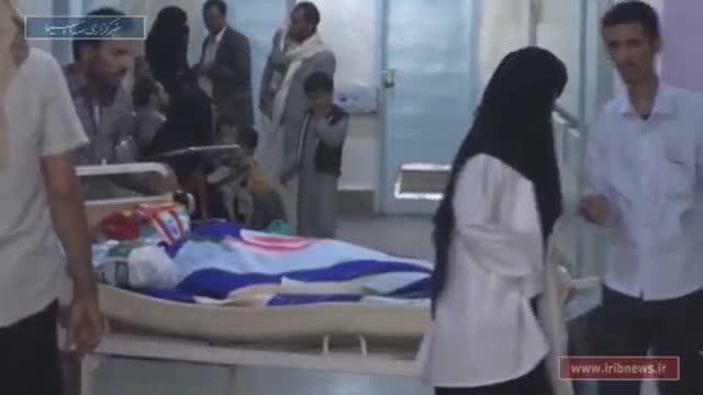 هشدار؛ شیوع مننژیت در یمن