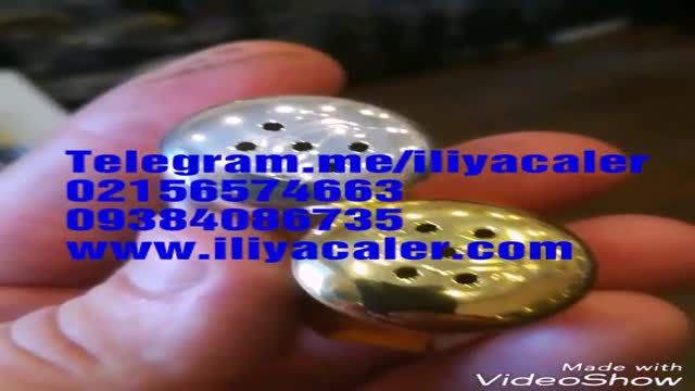فروش مواد اولیه محلول های آبکاری فانتاکروم09384086735ایلیاکالر