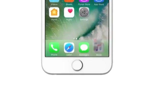 معرفی امکانات جدید iOS 10