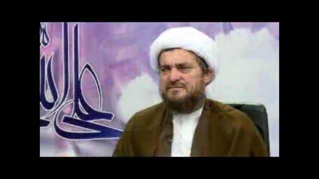 درمان کم خونی - استاد تبریزیان ( پدر طب اسلامی )