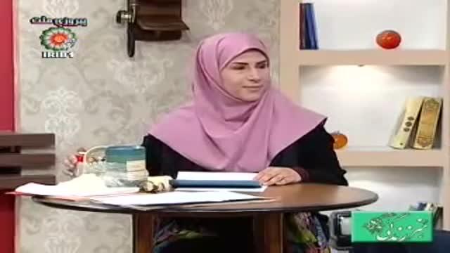 08-03-2012 نقاشی -خانم اسلم.rm