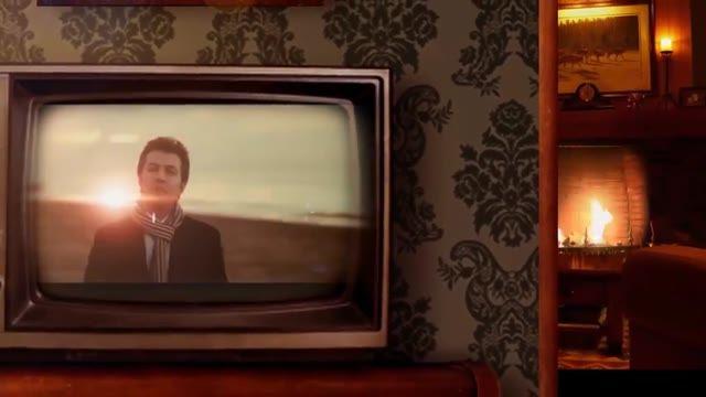 موزیک ویدیو سعید مدرس بنام ساحل چمخاله