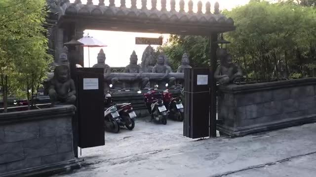 تور تایلند,تور پاتایا,تور پوکت,تور سامویی 19 (www.Thaigasht.com)