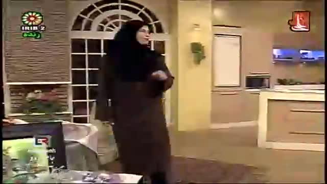 روبان دوزی-خانم امیریان.asf