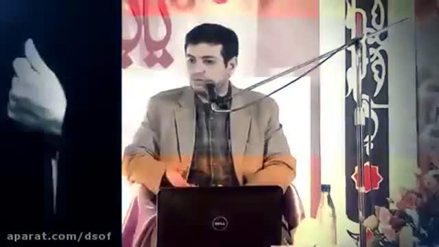 •محرک های جنسی و سایت های پورن به روایت رایفی پور
