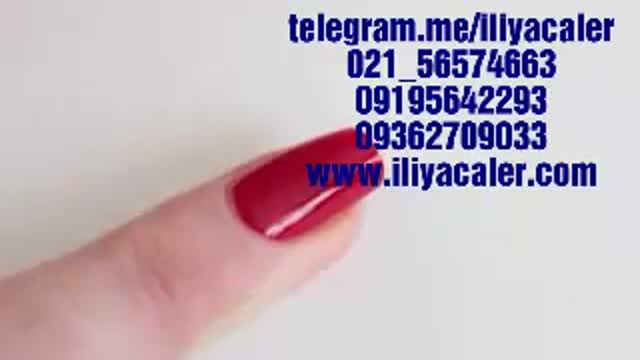 مخمل پاشی روی ناخن/دستگاه مخمل پاش09195642293ایلیاکالر