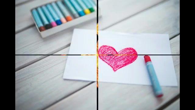 هفت عادت بسیار مهم که برای داشتن رابطه عاطفی و عاشقانه موفق هر روز باید انجام بدید