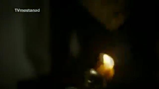 دانلود مستند نیواورلیان از مجموعه متروپلیس با دوبله فارسی