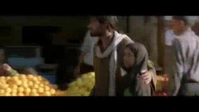 دانلود فیلم نیلوفر با بازی شهاب حسینی