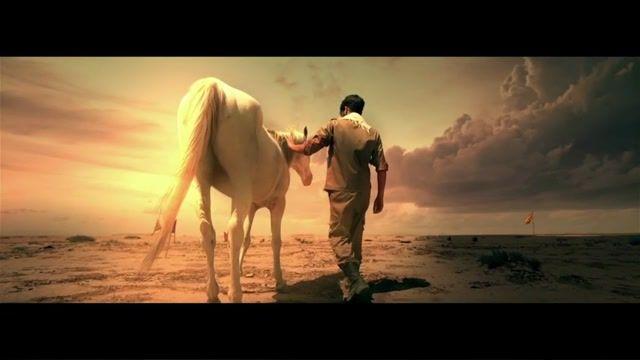 موزیک ویدیو احسان خواجه امیری بنام منه عاشق