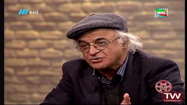 میزگردی مفصل برای جمع بندی تحلیلی جشنواره فیلم فجر4 - پایانی