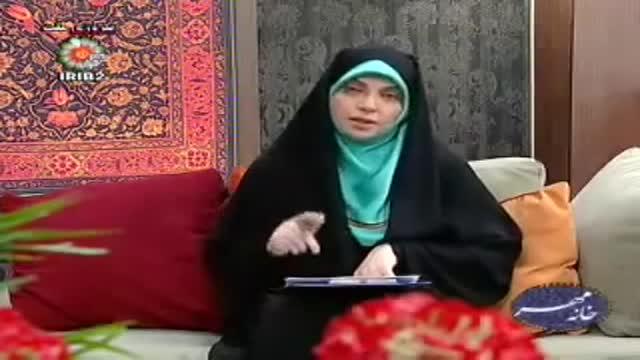 07-03-2012 دکتر خوش نیت-متخصص غدد متابولیسم.rm