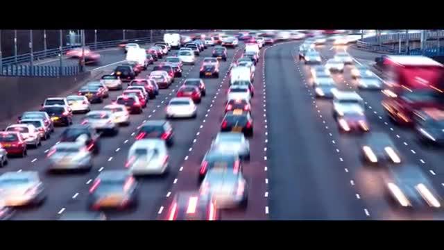 خطرناک ترین و عجیب ترین جادههای دنیا
