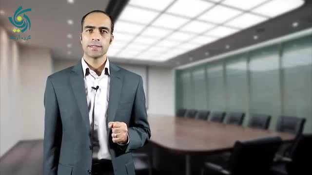 تنوع بخشی در فضای کسب و کار ایران