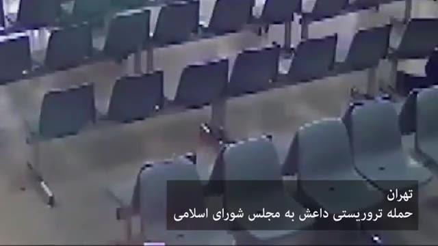 اولین موشکهای میانبرد سپاه عملیاتی شد/سیلی سخت سپاه به تروریستهای عربستان