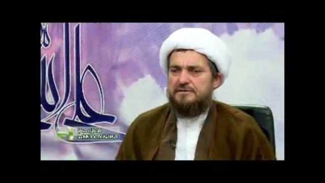 درمان کیست سینه - استاد تبریزیان ( پدر طب اسلامی )