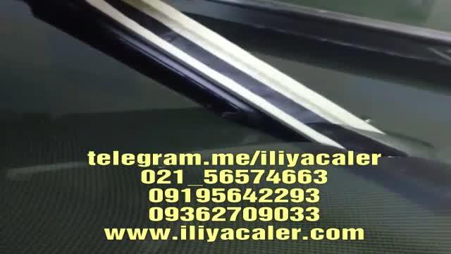 آموزش ساخت دستگاه هیدروگرافیک09384086735ایلیاکالر