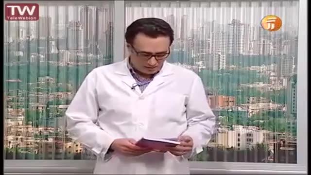 دکتر هلاکویی(holakouee): معرفی مجموعه کتابهای دکتر هلاکویی ازانتشارات باهدف در تلویزیون ایران