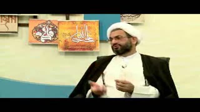 آیا کمک کردن یا کار کردن در جایی که کار حرام انجام می دهند جایز است؟